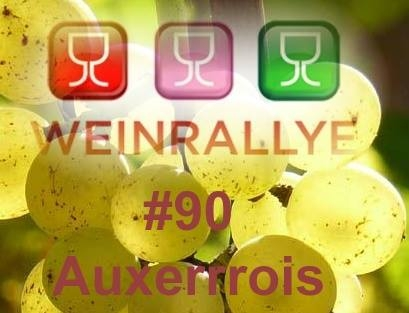 Weinrallye#90
